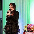 2014年台北國際動漫節