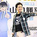 2018年台北國際動漫節