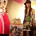 2009年漫畫博覽會