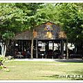 【2012高雄阿蓮】農村鎮