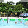 【2012屏東潮州】八大森林遊樂園