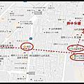 【2016日本北陸】山代溫泉