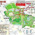 【2016日本北陸】金澤城.兼六園
