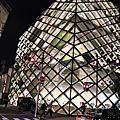 2011/11/1 日本美術館參訪之旅Start