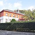 2011/11/04 東京大學總合研究博物館小石川分館