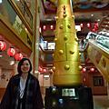2010北海道南四日-登別 洞爺