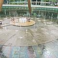 【新加坡】政府大樓區