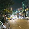 【馬來西亞 怡保】糖水街