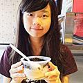 【新竹美食】鳳和三鮮