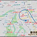 【日本 東北】仙台市區十大景點