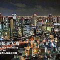 【日本|大阪】20大經典景點×KLOOK