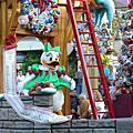 20071123 Disneyland