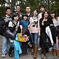 20111125-26 奧萬大+清境