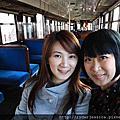 2013//02/28 北九州Day1 門司港