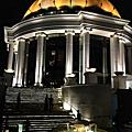 013/09/15~09/21 Bday trip in Bangkok