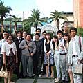 2008_1115 歐陽婚宴