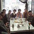 2008_1129 台大花友會@古拉爵