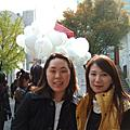 091025 Seoul Day4