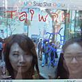091026 Seoul Day5