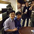 2010蔡智恆台南高雄簽書會