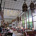泰國-曼谷東方文華