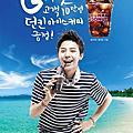 G-Dragon G-Market