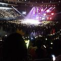 BIGBANG 綜合區