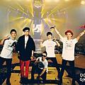 BIGBANG 演唱會
