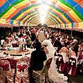 家寶+佳樺-雄婚禮攝影,高雄結婚攝影,高雄婚禮記錄,高雄婚禮紀錄,婚禮紀錄,高雄婚攝,婚攝,婚紗寫真書,南部婚禮紀錄,婚禮記錄,台南婚禮記錄