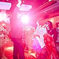 冠傑+璧甄-台中沙鹿-【自助婚紗】【攝影師】【推薦】 【婚攝】【婚禮紀錄】【高雄推薦】【婚攝】【婚禮紀錄】【高雄婚攝】【推薦】【婚禮紀錄】【高雄】【推薦】【婚禮紀錄】