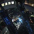 2008京都行之大阪篇