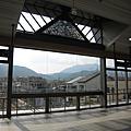 2008京都行之洛西篇
