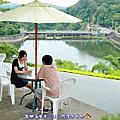 新竹-2泉湖畔