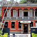 【桃園】House+Cafe