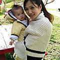 【育兒】小伊亞四個月紀錄