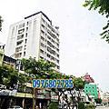台中市南區建成路1030號9樓之3 藝術哈佛