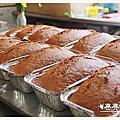石岡傳統美食小舖