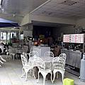 維美冰品麵食館