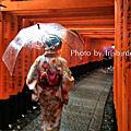 【日本京都】和服體驗