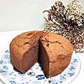 【宅配美味】春上布丁蛋糕