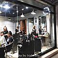 【台中北區】美髮推薦Virus Hair Salon 24H