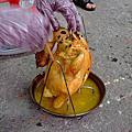 2011.05.13 花蓮之桶仔雞一日遊