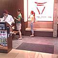 2011.08.10 momo壽喜燒