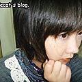 2011/2/20
