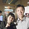 2011/02/13書展明日場