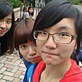 TAICHUNG。20140423~20140424