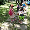 光復-201904野餐活動