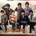 INFINITE-2