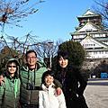 2013 日本。京阪神