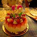 330,屬於我的18歲生日*